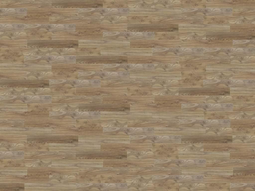 纹理木纹木地板地板拼花地板镶木地板材料素材地砖瓷砖地面拼花地面砖