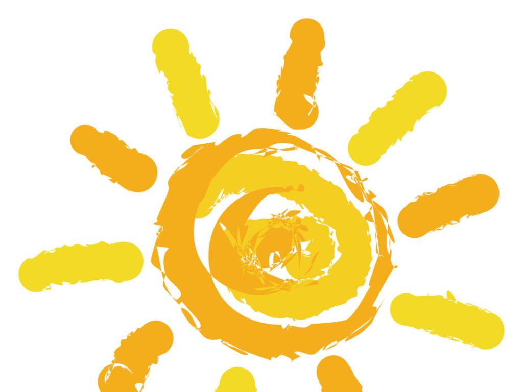 pop手绘pop字手绘海报手绘效果图手绘pop海报手绘风景手绘太阳花手绘
