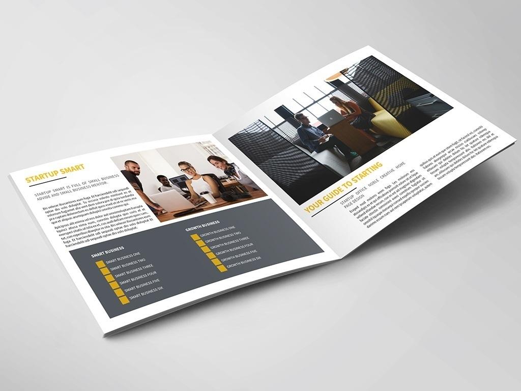 排版书籍装帧彩页产品画册时尚杂志内页名片模板婚纱模板模板展板模板图片