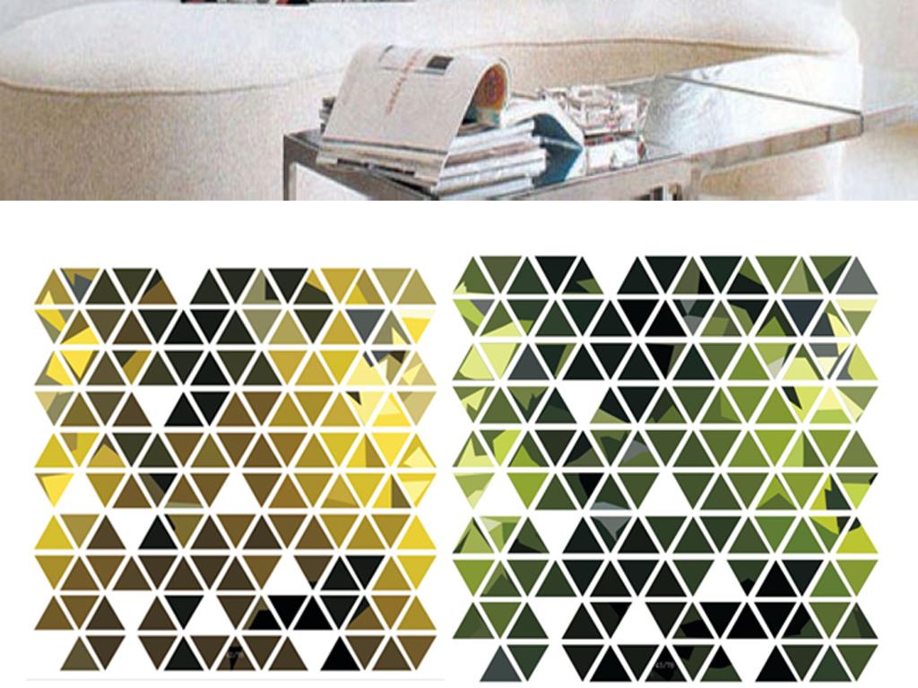 我图网提供独家现代简约抽象方格画素材素材下载, 此素材为原创版权图片,作品大小为19.71mb,是设计师qq4fd63bef在2016-08-08 12:12:09上传, 此素材尺寸/像素为宽71 x 高71 厘米, 高清品质位图, 颜色模式为rgb, 图