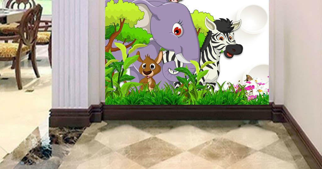 我图网提供精品流行可爱3D浮雕动物乐园玄关背景墙素材下载,作品模板源文件可以编辑替换,设计作品简介: 可爱3D浮雕动物乐园玄关背景墙 位图, RGB格式高清大图,使用软件为 Photoshop CS6(.psd)