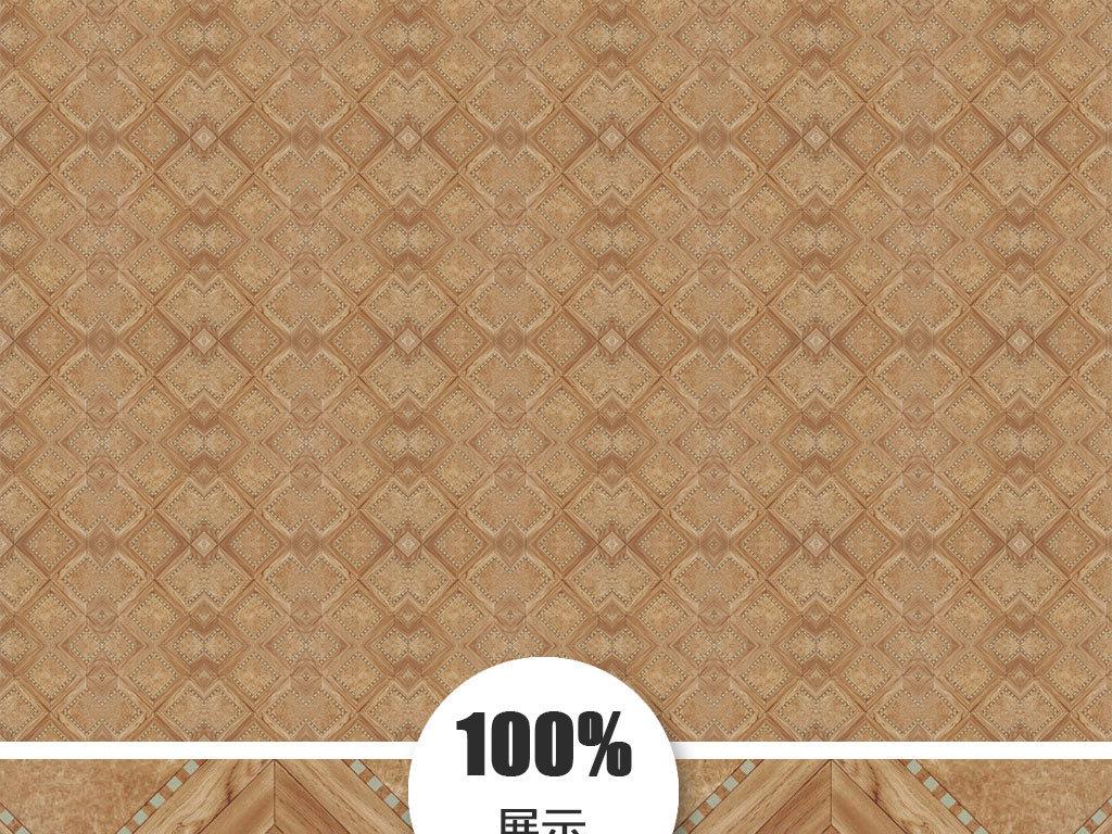 欧式大理石纹地板贴图图片