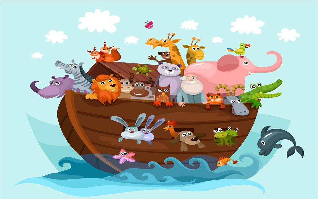 我图网提供精品流行 超清卡通小船上的动物系列背景墙素材 下载,作品模板源文件可以编辑替换,设计作品简介: 超清卡通小船上的动物系列背景墙 矢量图, RGB格式高清大图, 使用软件为 Illustrator CS5(.ai)