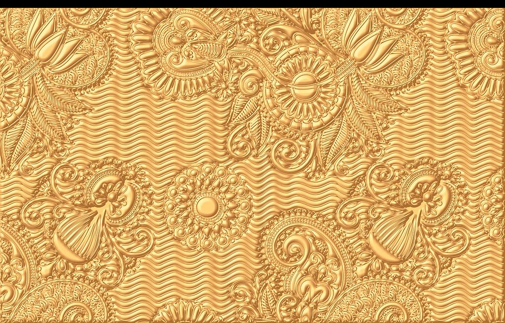设计作品简介: 经典欧式花卉花纹墙纸 位图, cmyk格式高清大图,使用图片