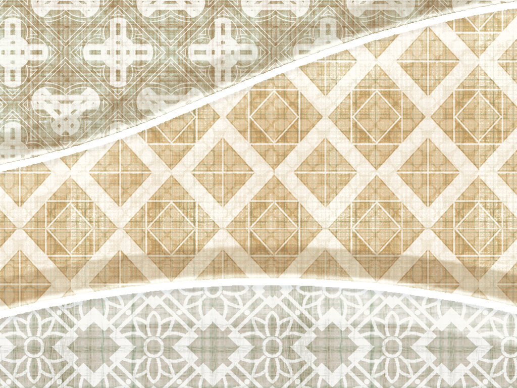 瓷片瓷砖抛晶砖大理石欧式花纹墙纸全屋定制全屋全屋壁画全屋背景墙