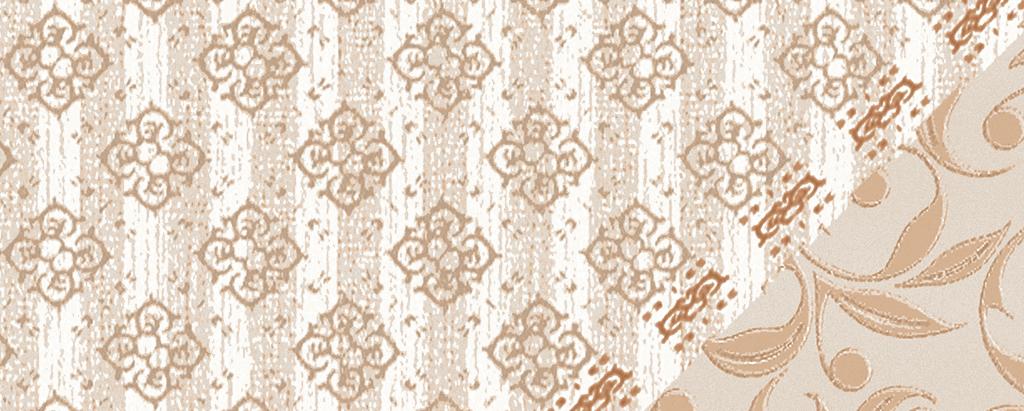 墙纸欧式花纹墙纸图案手绘花纹壁饰压纹压花图案设计喷墨陶瓷瓷片瓷砖