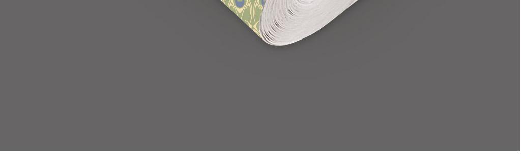 欧式花纹背景墙纸