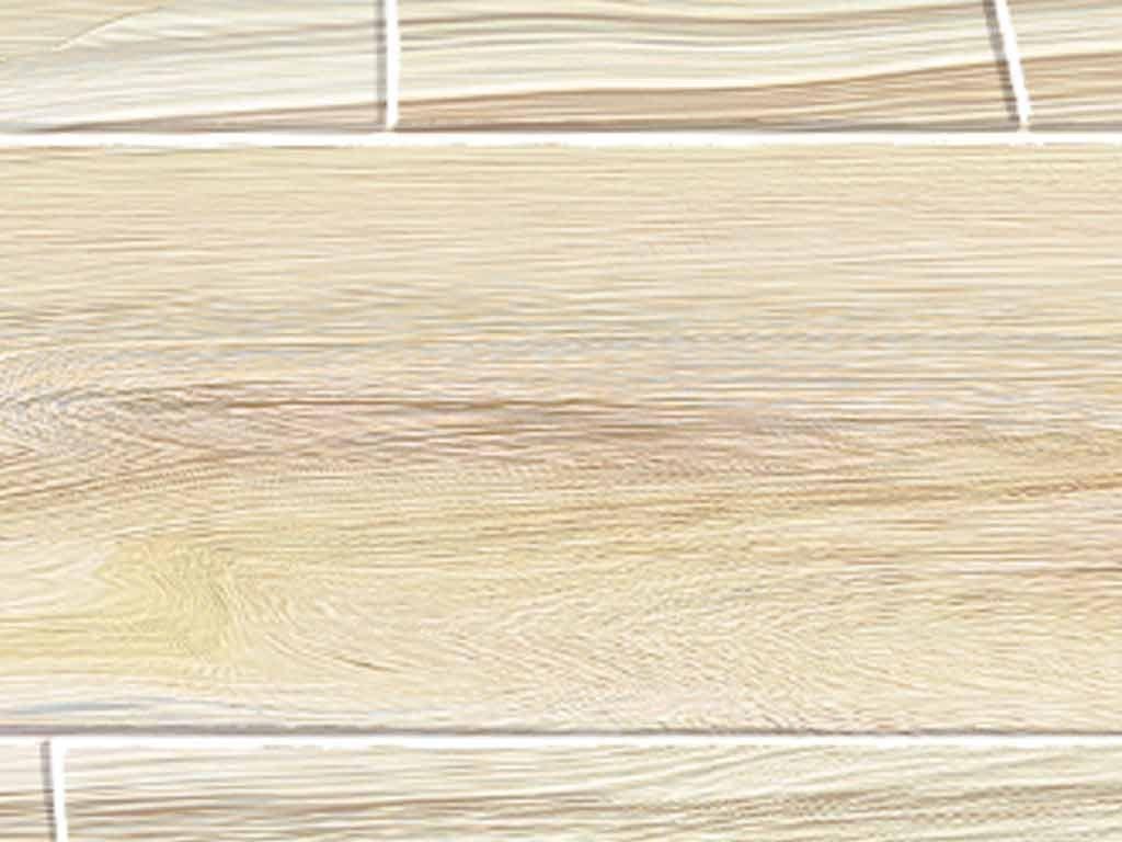 超高清木纹墙纸