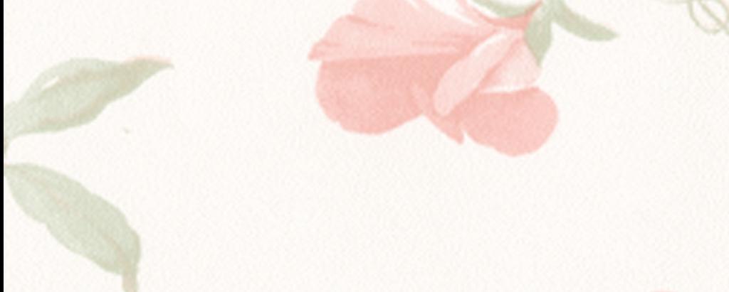 小花的图片大全手绘