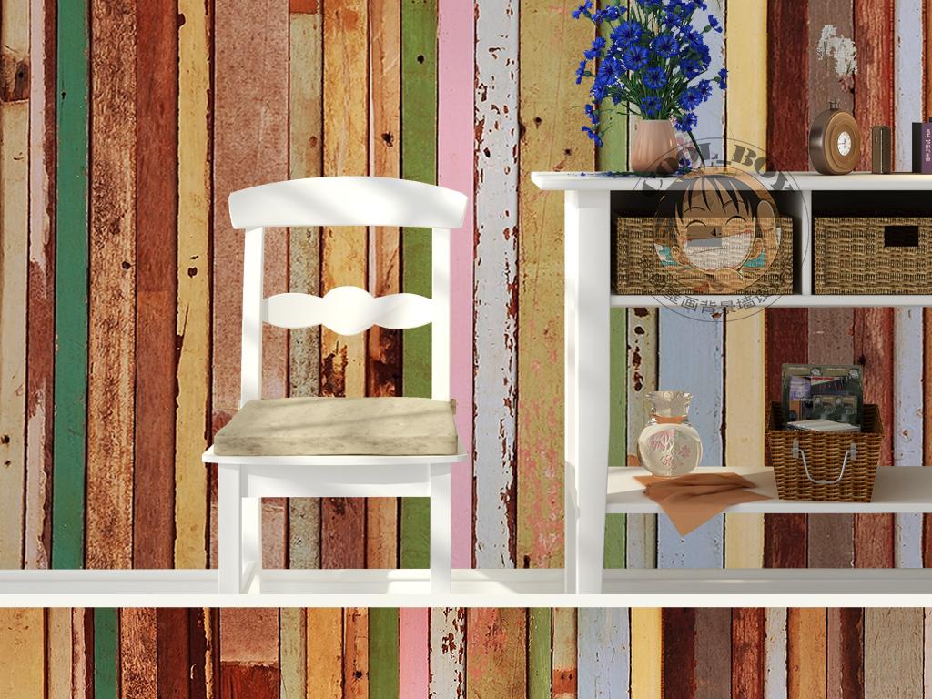 我图网提供精品流行欧式复古做旧木板纹理条纹油漆彩绘背景墙素材下载,作品模板源文件可以编辑替换,设计作品简介: 欧式复古做旧木板纹理条纹油漆彩绘背景墙 位图, RGB格式高清大图,