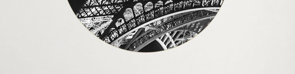 装饰画巴黎铁塔无框画黑白无框画巴黎埃菲尔铁塔巴黎铁塔矢量图巴黎铁