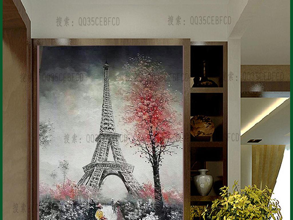 背景欧式风格背景墙欧式风格电视背景墙欧式风格墙绘