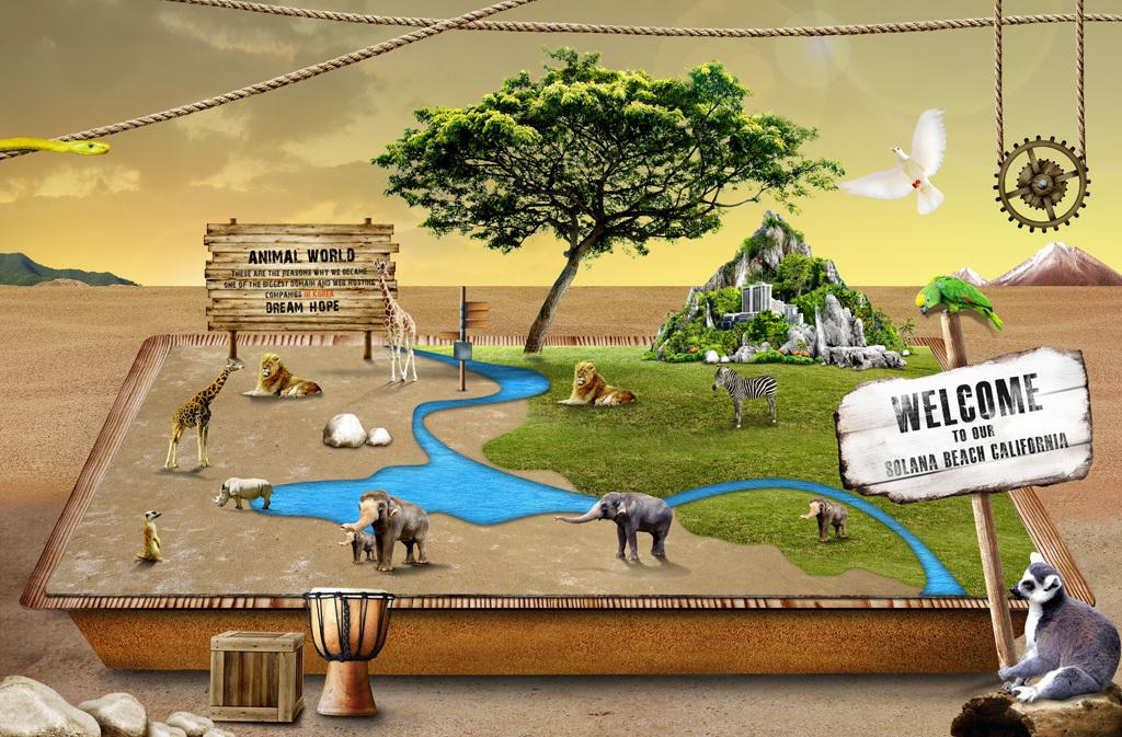 很抱歉,该作品已被下架 编号:15538292 标题:3d立体创意动物园地图高端唯美宣传画海报 关键词: 3d立体创意动物园地图高端唯美宣传画海报模板下载 3d立体创意动物园地图高端唯美宣传画海报图片下载