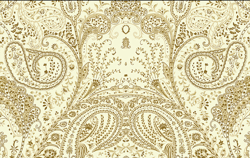 设计作品简介: 温馨典雅花纹欧式花纹墙纸 位图, rgb格式高清大图图片
