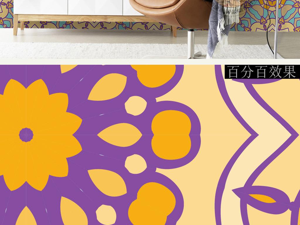 我图网提供精品流行欧式复古手绘花卉抽象图案小碎花墙纸素材下载,作品模板源文件可以编辑替换,设计作品简介: 欧式复古手绘花卉抽象图案小碎花墙纸 矢量图, RGB格式高清大图,使用软件为 Illustrator CS6(.eps)