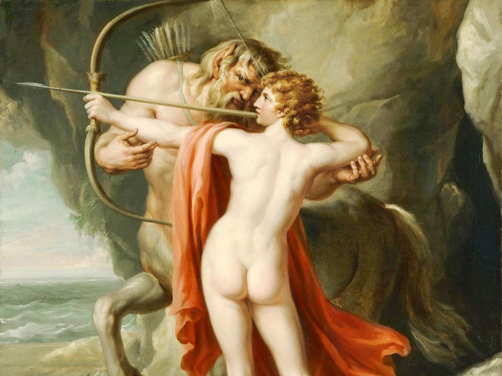 洛可可欧洲油画人物油画油画风景欧式油画抽象油画手绘油画高清油画