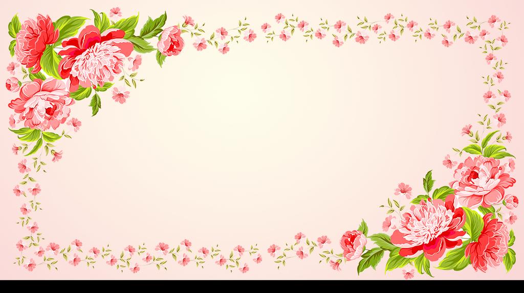 壁纸幼儿墙贴立体墙贴卡通墙贴装饰