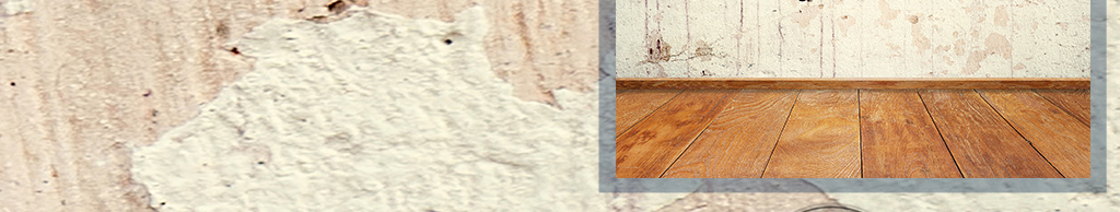 新中式素雅时尚古典风韵木板纹理墙纸壁画图片