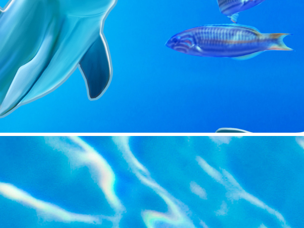 我图网提供精品流行罗马柱海底世界3D立体主题空间背景墙素材下载,作品模板源文件可以编辑替换,设计作品简介: 罗马柱海底世界3D立体主题空间背景墙 位图, RGB格式高清大图,使用软件为 Photoshop CS6(.psd)