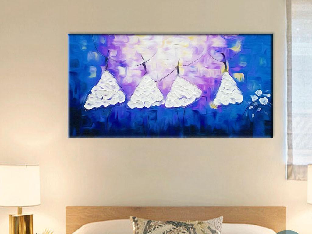 我图网提供精品流行四位优雅的白裙舞者现代印象派欧式背景墙画素材下载,作品模板源文件可以编辑替换,设计作品简介: 四位优雅的白裙舞者现代印象派欧式背景墙画 位图, RGB格式高清大图,