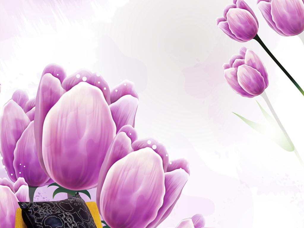 婚纱卡通系列唯美非主流唯美风景图片唯美花卉ppt唯美简约花卉花朵