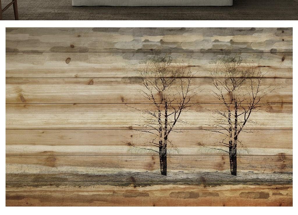 我图网提供精品流行3d素雅北欧现代风格木材纹理电视背景墙素材下载,作品模板源文件可以编辑替换,设计作品简介: 3d素雅北欧现代风格木材纹理电视背景墙 位图, CMYK格式高清大图,使用软件为 Photoshop CS6(.tif不分层) 木头拼背景墙 木料材质客厅背景墙 主卧木板床头背景贴图 木头造型餐厅瓷砖壁画