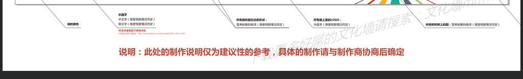 我图网提供精品流行企业LOGO墙设计我们的客户形象墙文化墙素材下载,作品模板源文件可以编辑替换,设计作品简介: 企业LOGO墙设计我们的客户形象墙文化墙 矢量图, CMYK格式高清大图,使用软件为 CorelDRAW X7(.cdr) 淾嶫