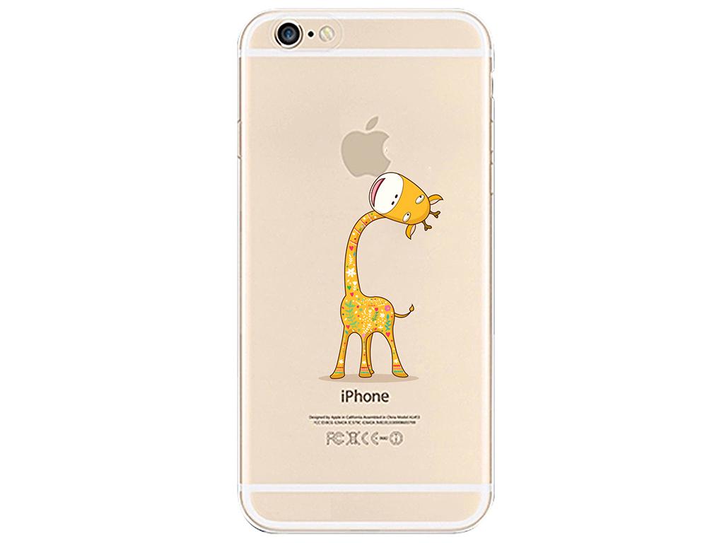 苹果手机壳时尚手机壳手机套手机壳设计手机壳模板卡通手机壳手绘
