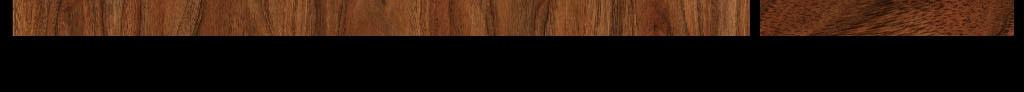 背景墙|装饰画 大理石贴图|木材贴图 木纹贴图 > 高清大气黑胡桃家具