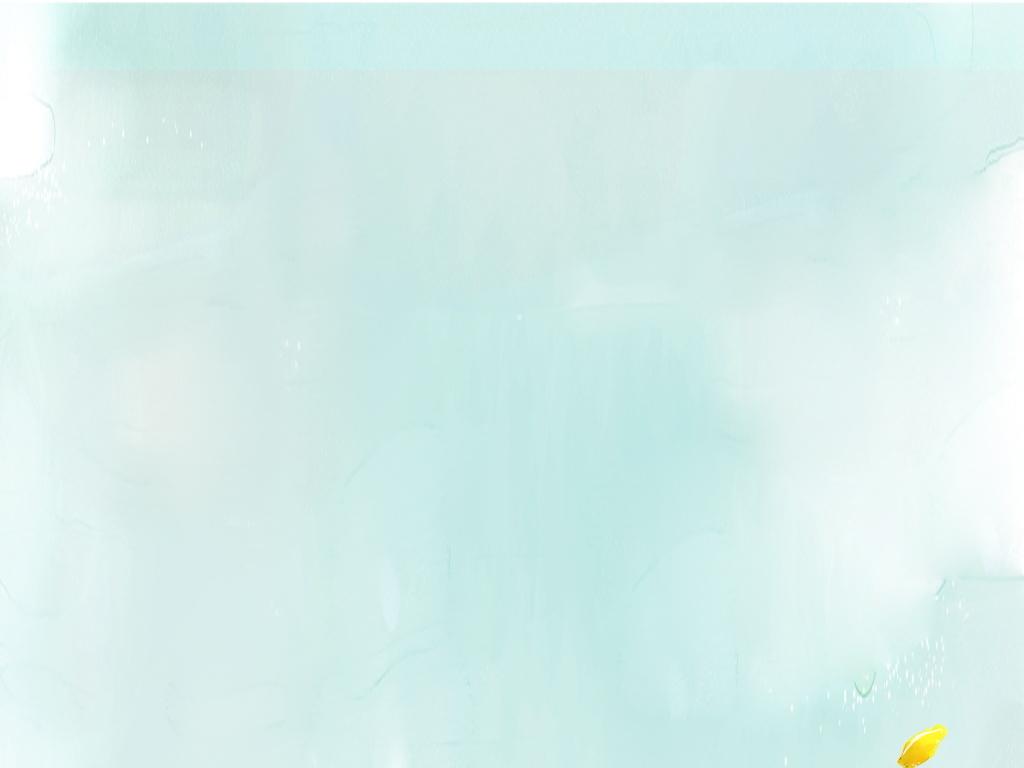 海报设计 海报背景图 > 卡通手绘画房子田园小道鲜花怒放自然风景画