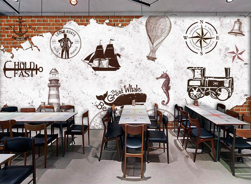 我图网提供精品流行欧美复古手绘灯塔航海图酒吧咖啡店背景墙素材下载,作品模板源文件可以编辑替换,设计作品简介: 欧美复古手绘灯塔航海图酒吧咖啡店背景墙 位图, RGB格式高清大图,使用软件为 Photoshop CS5(.psd)