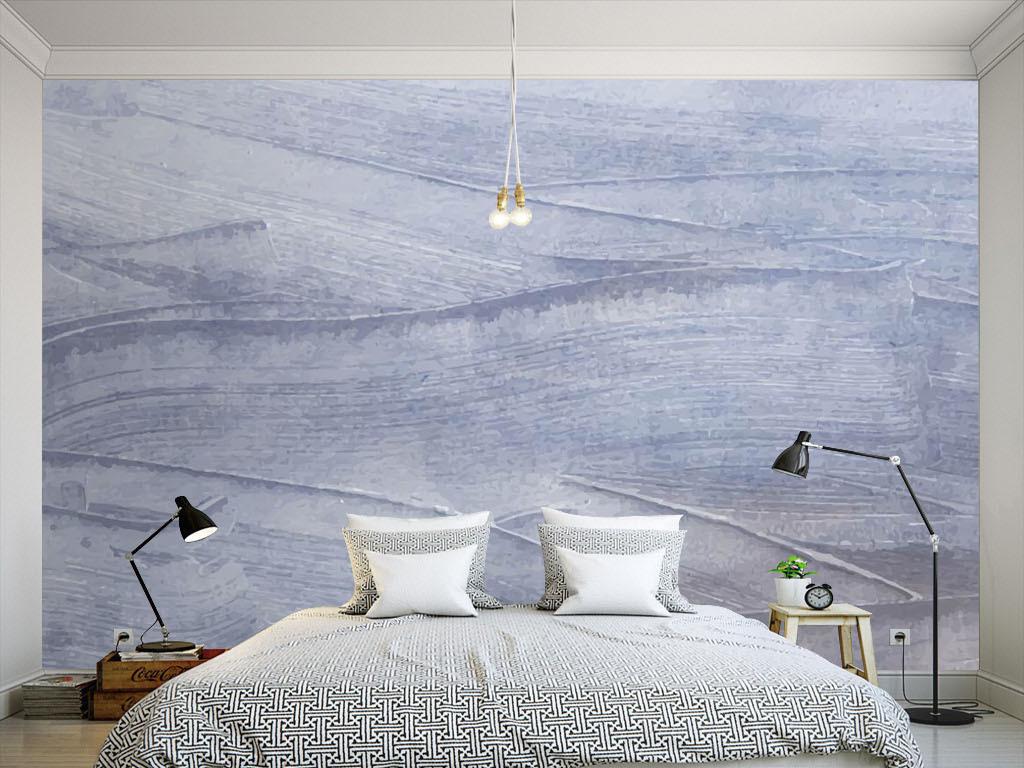 室内装饰画欧式花纹墙纸室内装修3d室内效果图下载室内设计排版设计