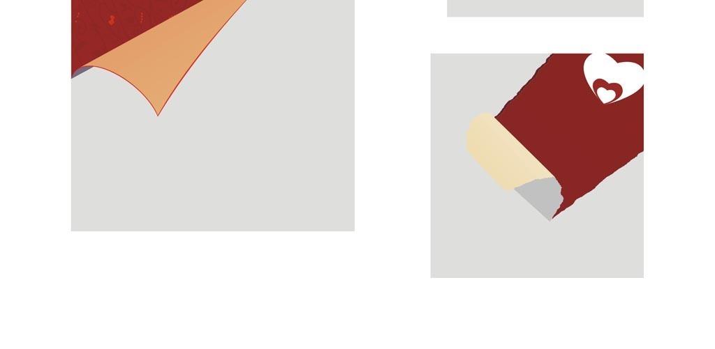 边.���j9.'9�g_矢量折角撕边撕角边角撕裂cdr素材