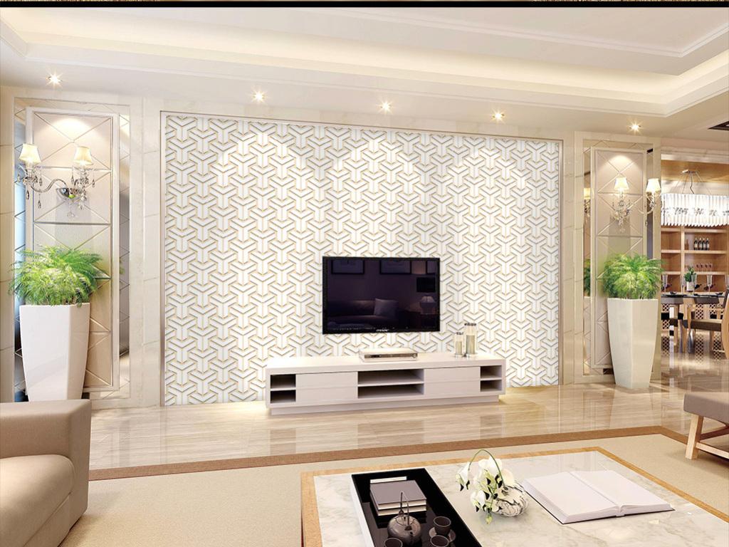 我图网提供精品流行现代简约3d动感三角形线条瓷砖雕刻背景墙素材下载,作品模板源文件可以编辑替换,设计作品简介: 现代简约3d动感三角形线条瓷砖雕刻背景墙 矢量图, RGB格式高清大图,使用软件为 CorelDRAW 10.0(.cdr) 简约彩雕背景墙 3D欧式