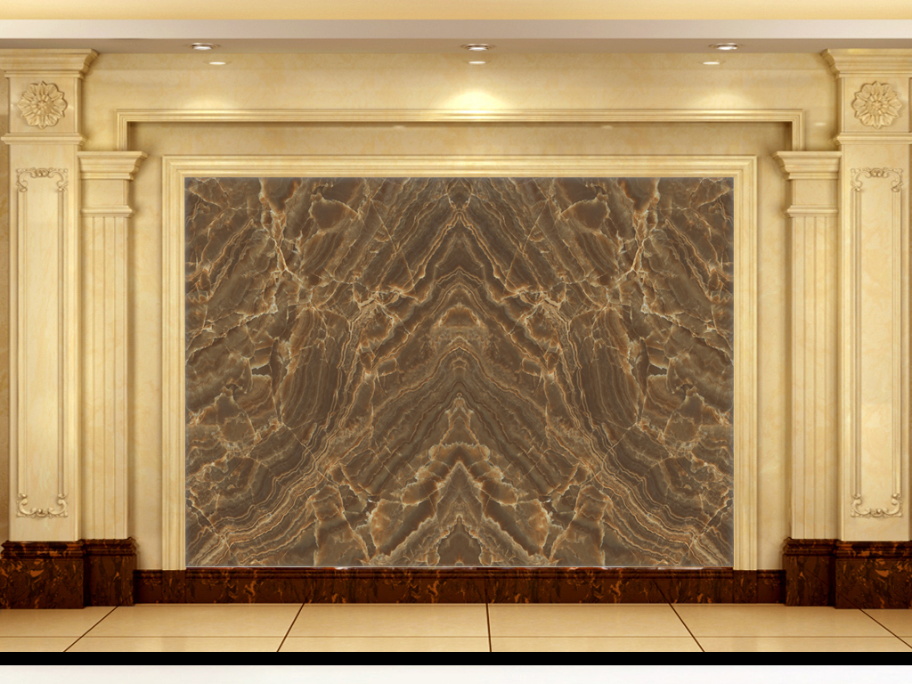 欧式大理石纹高端大理石纹线条大理石纹大理石纹理