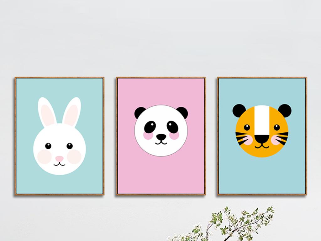 我图网提供精品流行北欧现代简约时尚动物抽象画呆萌可爱小清新素材下载,作品模板源文件可以编辑替换,设计作品简介: 北欧现代简约时尚动物抽象画呆萌可爱小清新 位图, RGB格式高清大图,使用软件为 Illustrator CS5(.ai) 北欧现代简约时尚动物抽象画呆萌可爱小清新矢量动物高清动物画