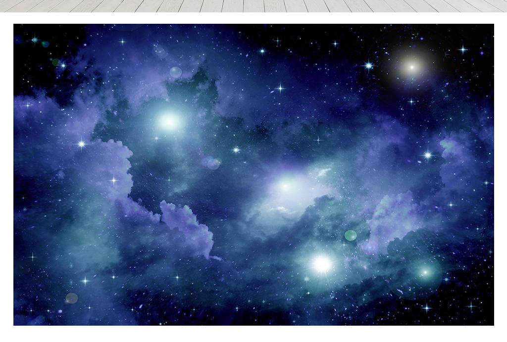 77mb 上传时间 : 2016-09-12 08:46:33 我图网提供精品流行宇宙星空主图片