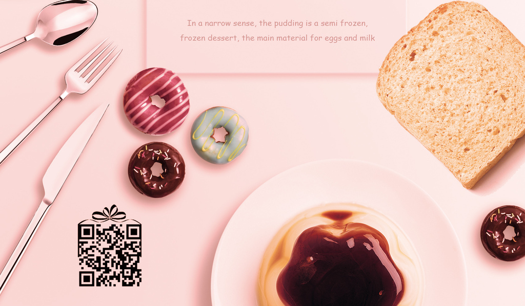 我图网提供精品流行高端唯美文艺面包店烘焙坊开业促销宣传海报素材下载,作品模板源文件可以编辑替换,设计作品简介: 高端唯美文艺面包店烘焙坊开业促销宣传海报 位图, CMYK格式高清大图,使用软件为 Photoshop CC(.psd)
