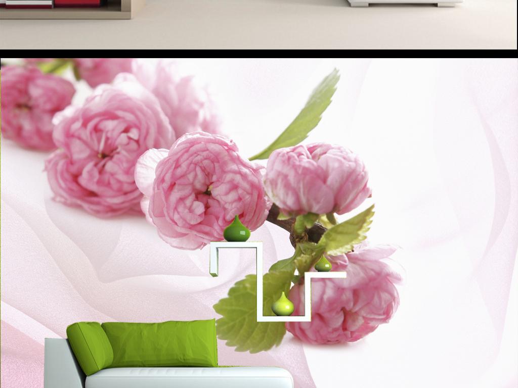 壁纸 花 花束 鲜花 桌面 1024_768