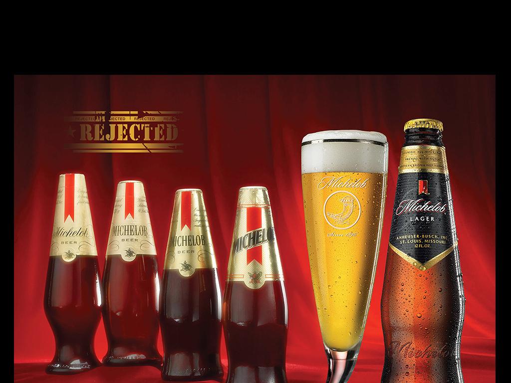百威啤酒口感(8)