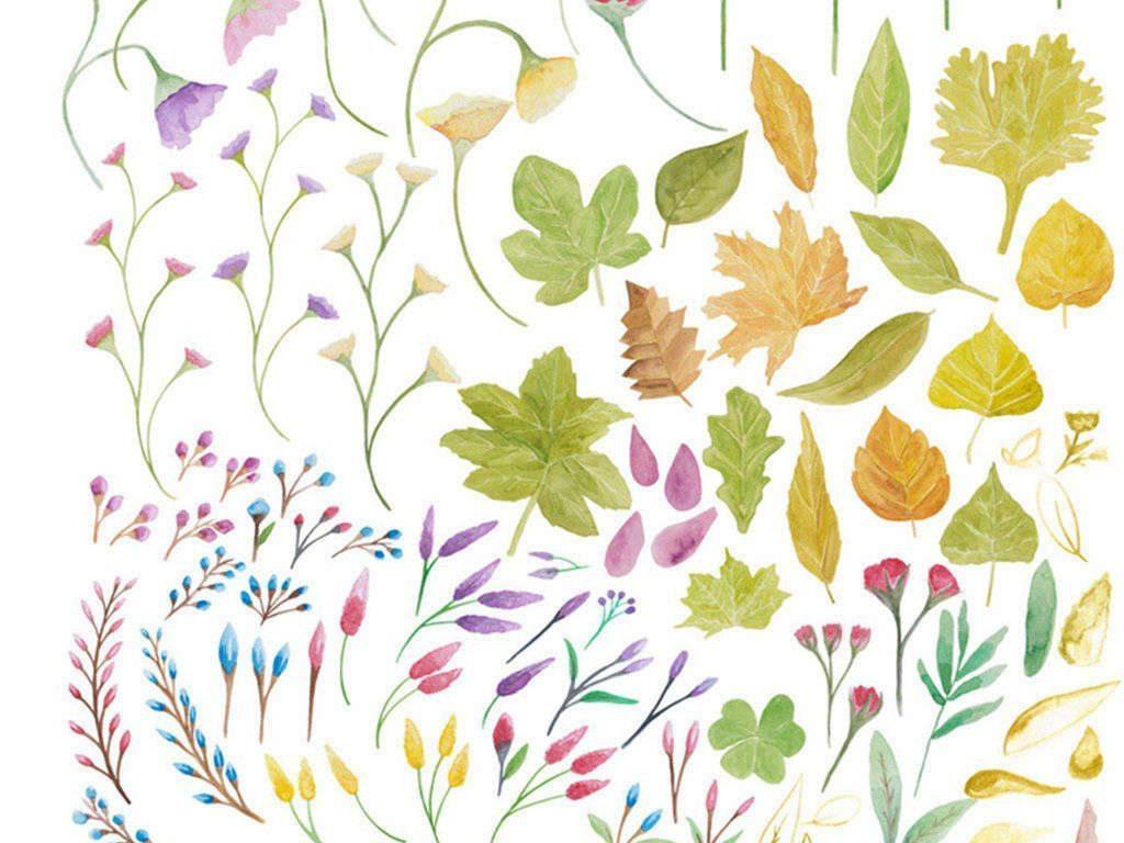 爱心图案手绘手绘心形图案手绘花边边框图案手绘背景