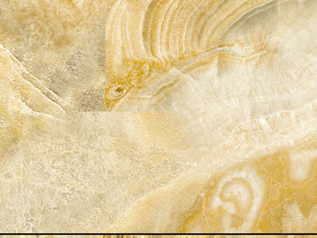 我图网提供精品流行高温烧木纹王大理石拼花背景墙素材下载,作品模板源文件可以编辑替换,设计作品简介: 高温烧木纹王大理石拼花背景墙 位图, CMYK格式高清大图,使用软件为 Photoshop CS2(.tif不分层)