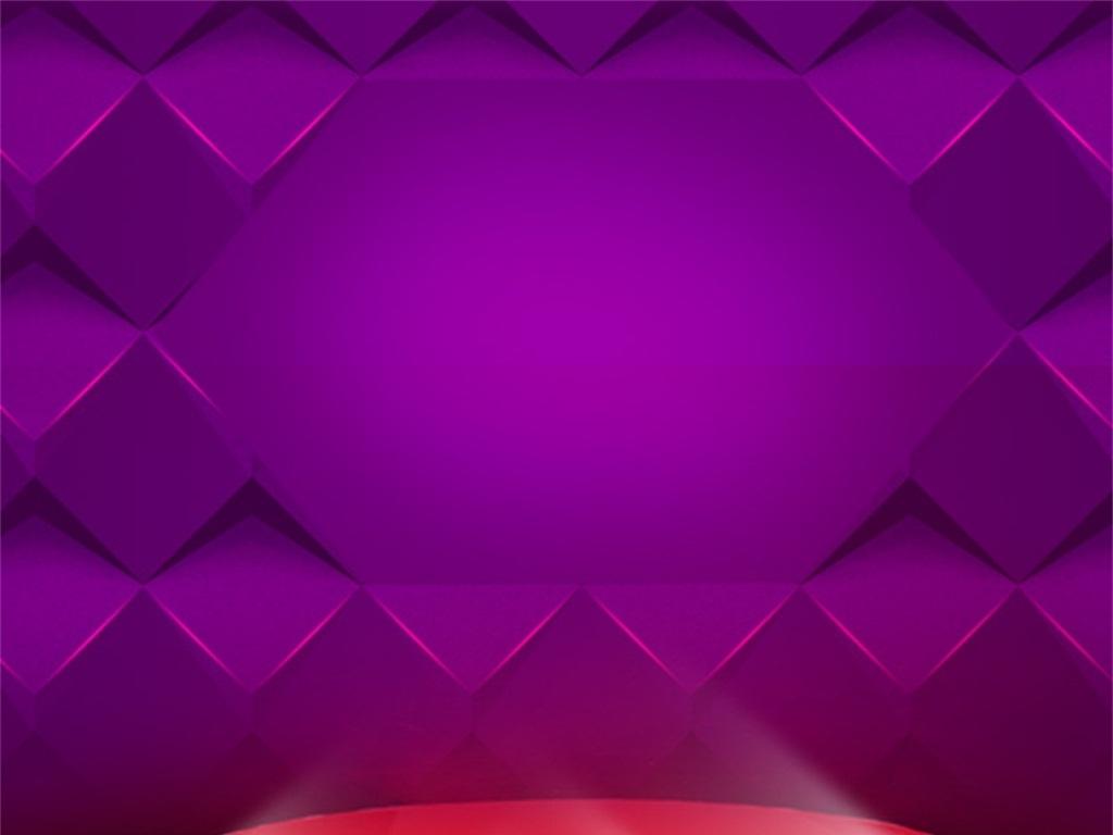 灯光立体舞台搭建设计图psd