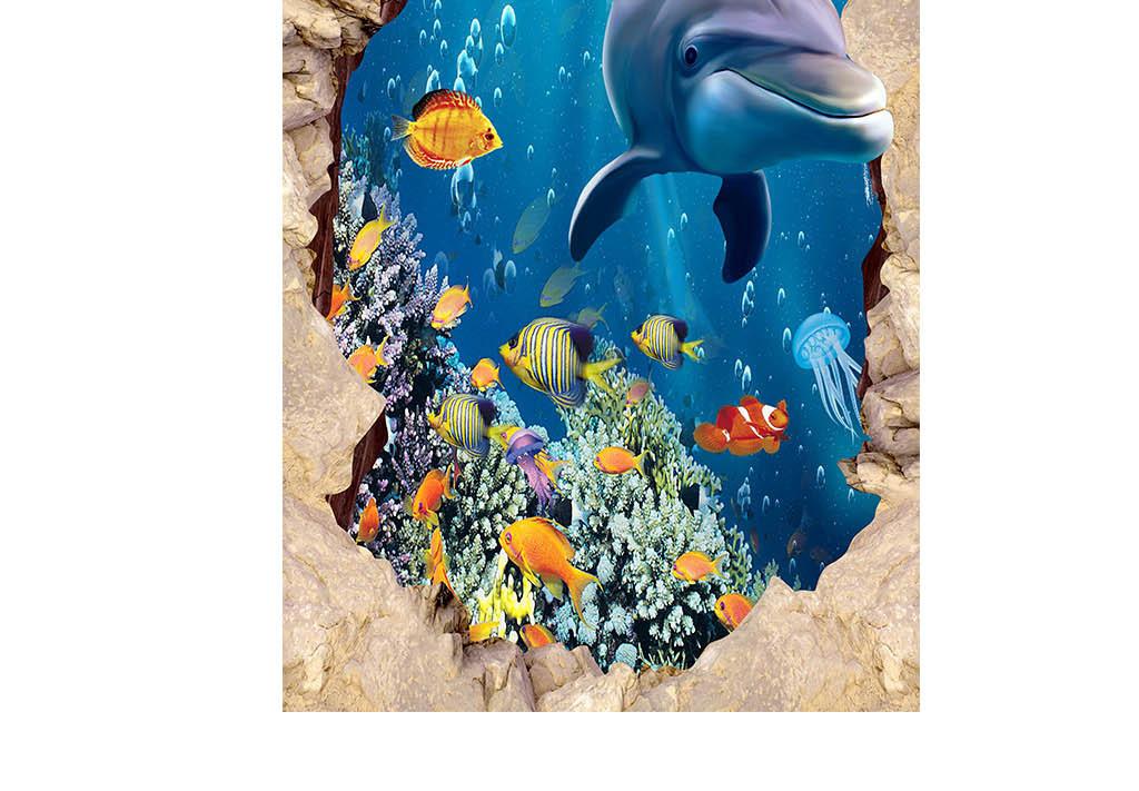 我图网提供精品流行3D立体海底世界玄关背景墙素材下载,作品模板源文件可以编辑替换,设计作品简介: 3D立体海底世界玄关背景墙 位图, CMYK格式高清大图,使用软件为 Photoshop CS6(.psd)