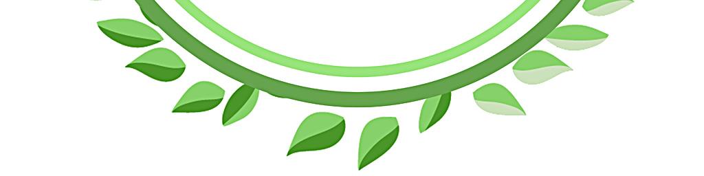 创意班徽设计班徽logo班刊模板