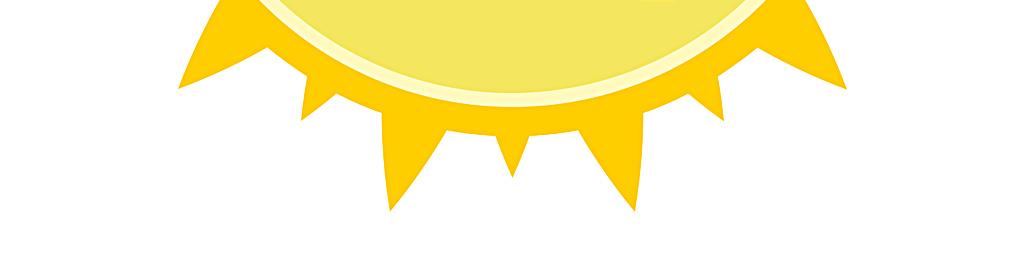 班徽模板幼儿园校徽设计