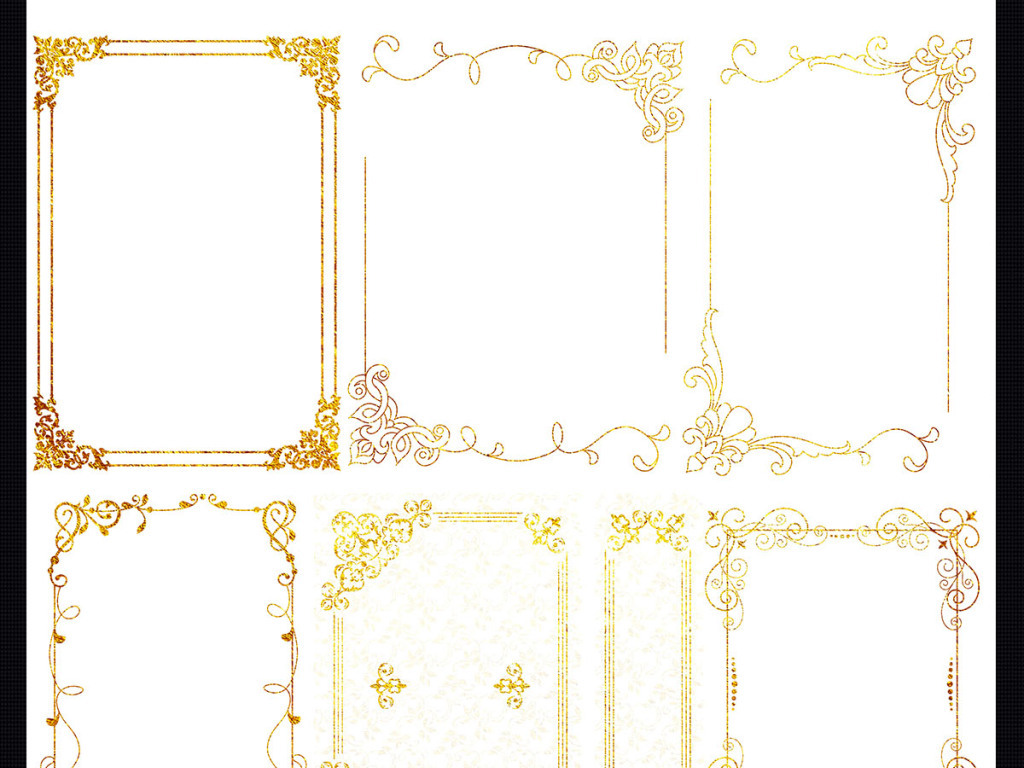 风格欧式花纹背景欧式花纹墙纸古典边框欧式边框欧式古典古典欧式欧式图片
