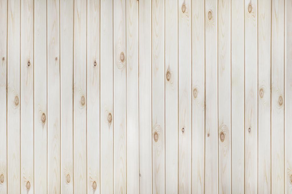 主题木头简约壁画背景墙图片设计素材_高清模板下载(.图片