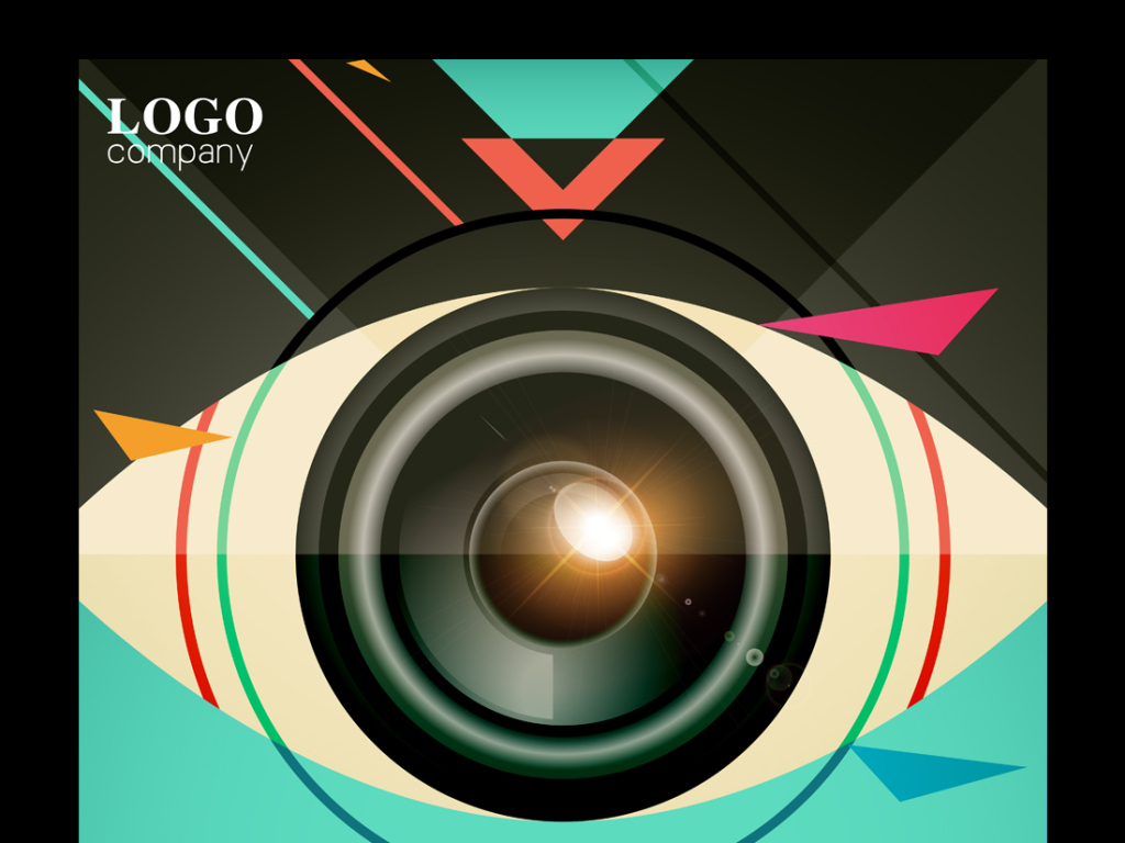 创意摄影协会纳新海报设计模板摄影协会招新摄影比赛海报摄影培训海报