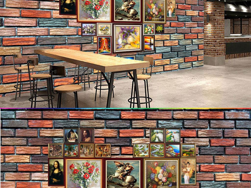 模板企业照片墙手绘墙照片心形照片墙照片墙海报qq照片墙ae照片墙模板